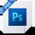 psd-icon2
